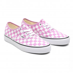 Go to the product Sneakers Vans Authentic checkerboard orchid/true white 2021