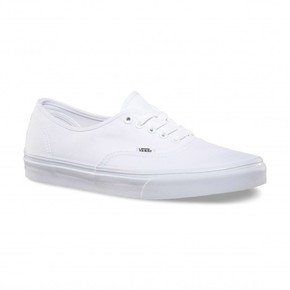 Go to the product Sneakers Vans Authentic true white 2019
