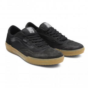 Go to the product Sneakers Vans Ave Pro black/gum 2021