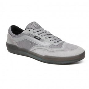 Go to the product Sneakers Vans Ave Pro reflective grey 2020
