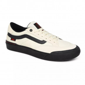 Go to the product Sneakers Vans Berle Pro antique/black 2020