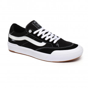 Go to the product Skate shoes Vans Berle Pro black/true white 2020
