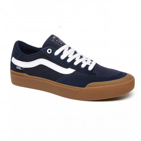 Go to the product Sneakers Vans Berle Pro dress blues/gum 2020