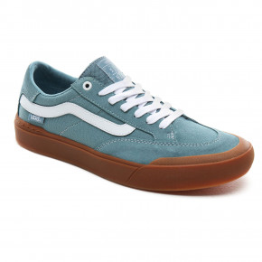 Go to the product Sneakers Vans Berle Pro gum smoke blue 2019