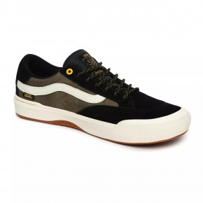 Go to the product Sneakers Vans Berle Pro surplus black/military 2020