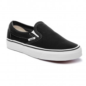 Go to the product Slip-On Vans Classic Slip-On black 2020