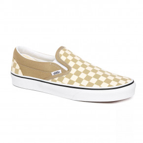 Prejsť na produkt Slip-on Vans Classic Slip-On checkerboard cornstalk/true wht 2020