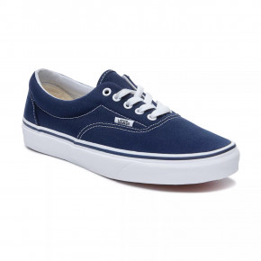 Go to the product Skate shoes Vans Era navy 2020