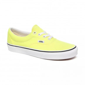 Go to the product Skate shoes Vans Era neon lemon tonic/true white 2020