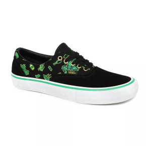 Go to the product Skate shoes Vans Era Pro shake junt black/white 2020