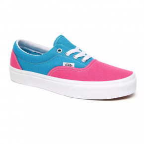 Go to the product Skate shoes Vans Era retro sport/caribbean ea/true wh 2020