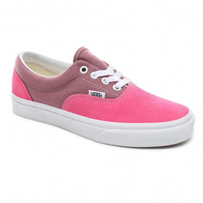 Go to the product Sneakers Vans Era retro sport nostalgia rose/pink 2019