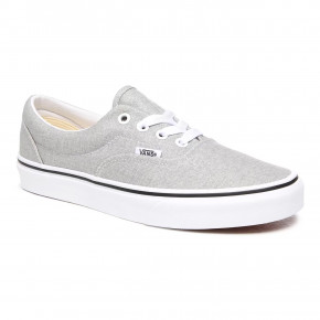Go to the product Skate shoes Vans Era silver/true white 2020