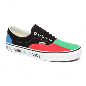 Go to the product Skate shoes Vans Era vans spirit multi/true white 2020