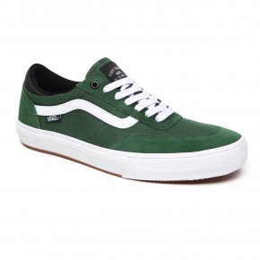 Go to the product Sneakers Vans Gilbert Crockett 2 Pro alpine/white 2020