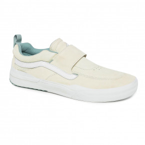Go to the product Skate shoes Vans Kyle Pro 2 antique white 2020