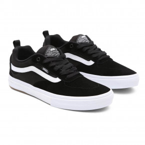 Go to the product Sneakers Vans Kyle Walker Pro black/white 2021