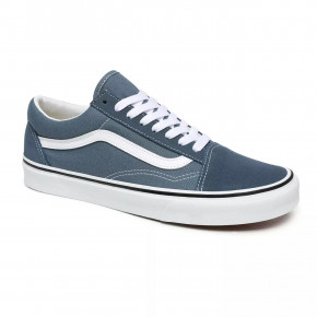 Go to the product Skate shoes Vans Old Skool blue mirage/true white 2020