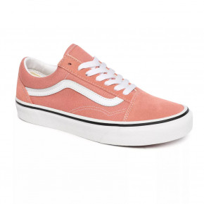 Go to the product Skate shoes Vans Old Skool rose dawn/true white 2020