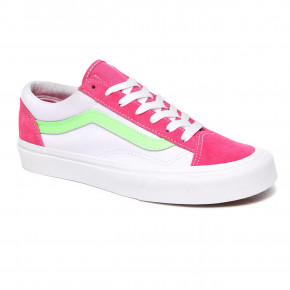 Go to the product Sneakers Vans Style 36 retro sport fuchsia purple/true 2020