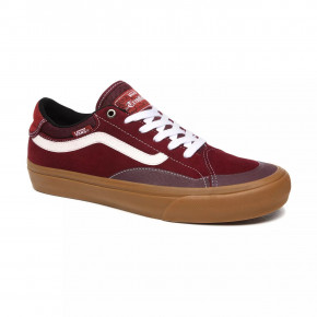Go to the product Sneakers Vans TNT Advanced Prototype port royale/rosewood 2020