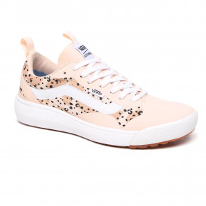 Go to the product Sneakers Vans Ultrarange Exo leila hurst tiny animal 2020