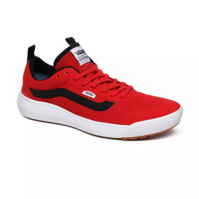 Go to the product Sneakers Vans Ultrarange Exo red 2020