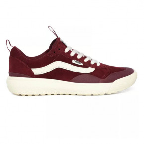 Go to the product Sneakers Vans Ultrarange Exo SE suede port royale/marshmallow 2020