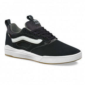 Go to the product Sneakers Vans Ultrarange Pro black/white 2018
