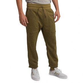 Go to the product Sweatpants Burton Oak Pant martini olive heather 2020