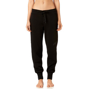 Przejść do produktu Dres Fox Agreer Sweatpant black 2017