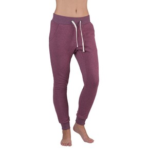 Go to the product Sweatpants Gravity Monica wine heather 2016/2017