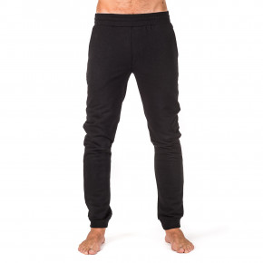 Go to the product Sweatpants Horsefeathers Finn black 2018/2019