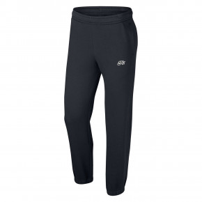 Go to the product Sweatpants Nike SB Icon black/black 2018