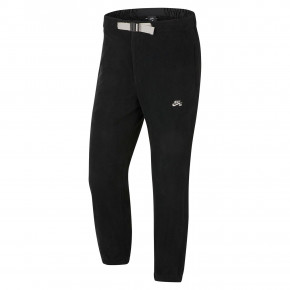 Go to the product Sweatpants Nike SB Novelty Fleece black/sail 2020