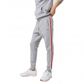 Go to the product Sweatpants O'Neill Essentials Jogger silver melee 2020