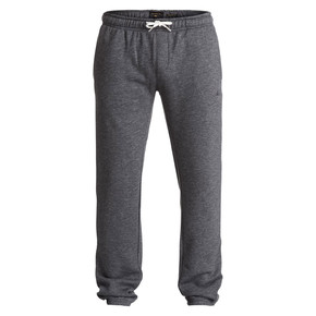Przejść do produktu Dres Quiksilver Everyday Pant dark grey heather 2017