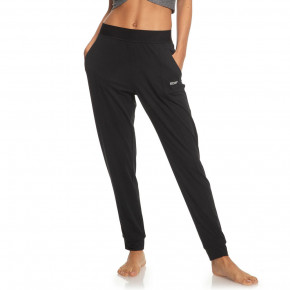 Go to the product Sweatpants Roxy The Way To Stay anthracite 2020