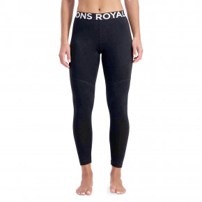 Go to the product First layer Mons Royale Christy Legging black 2020/2021