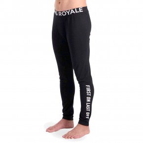 Go to the product First layer Mons Royale Double Barrel Legging black 2020/2021