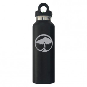 Go to the product Thermos and bottles Arbor Arbor Tree Icon black 2018/2019
