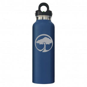 Go to the product Thermos Arbor Arbor Tree Icon blue 2018/2019
