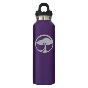 Go to the product Thermos Arbor Arbor Tree Icon purple 2018/2019
