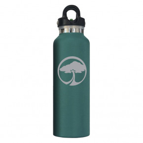 Go to the product Thermos and bottles Arbor Arbor Tree Icon turquoise 2018/2019