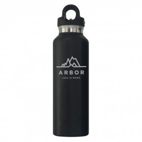 Go to the product Thermos Arbor Less Is More black 2018/2019