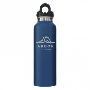 Go to the product Thermos Arbor Less Is More blue 2018/2019