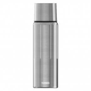 Go to the product Thermos Sigg Gemstone IBT selenite 1,1l