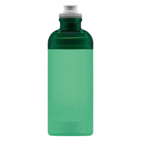 Go to the product Thermos and bottles Sigg Hero green 0,5l