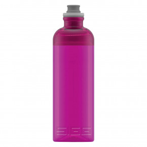 Go to the product Thermos and Bottles Sigg Sexy berry 0,6l