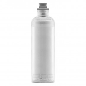 Go to the product Thermos and Bottles Sigg Sexy transparent 0,6l